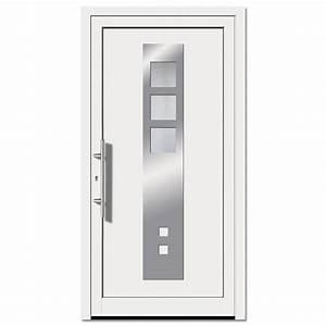 Porte D Entrée Pas Cher En Belgique : portes d 39 entr e drancy achetez porte en pvc pas cher ~ Voncanada.com Idées de Décoration