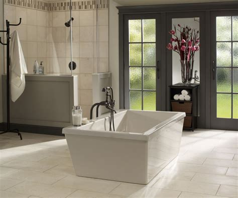 whats  average cost  remodel  bathroom