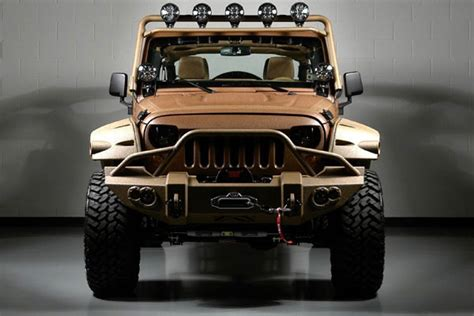 texas jeep grill custom jeep wrangler unlimited by starwood motors dream