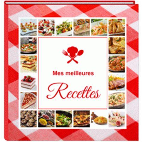 recette cuisine traditionnelle livre de recettes de cuisine à personnaliser flexilivre