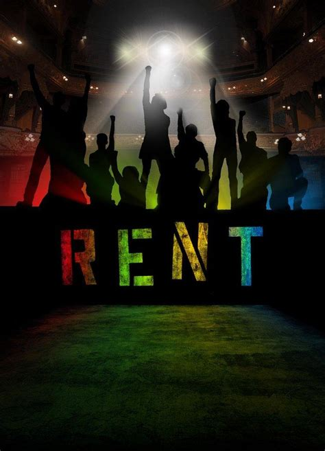 solestage players present rent    hope pa united states