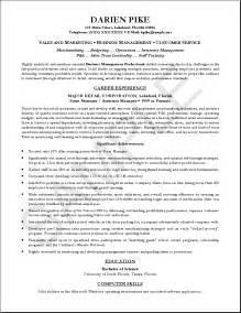 job resume exle pdf 16 free resume templates excel pdf formats