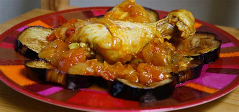 recette cuisine image gallery les recettes algerienne
