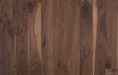 walnut wood floor top 28 walnut wood floor reclaimed walnut hardwood flooring 3 photos floor design walnut