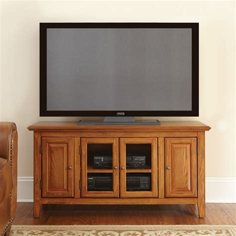 tv cabinets walmart designs2go quot tv stand with two cabinets for tvs up to 36