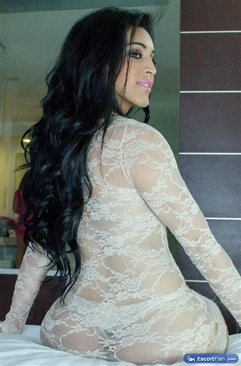 Ts Vanessa Stunning Latina Ves Top T Girl First Timers Welcome 562 4791282 Central Jersey