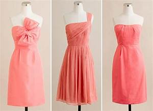 Bridesmaid dresses near me for Where to sell wedding dress near me