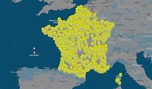Lieu De Blocage 17 Novembre : gilets jaunes tous les points de blocage pr vus le 17 novembre 2018 ~ Medecine-chirurgie-esthetiques.com Avis de Voitures