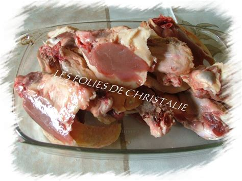 cuisiner des manchons de canard manchons de canard les folies de christalie ou quand