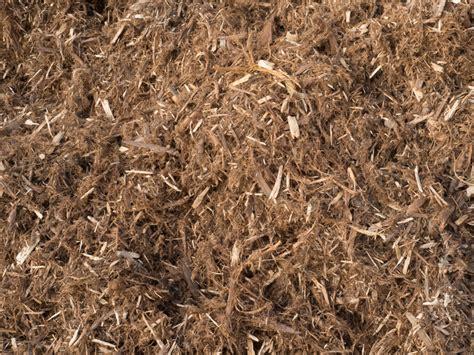 shredded cedar mulch mulch hageman earth cycle