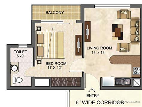 apartment layout design logix town sector 150 noida apartment flat