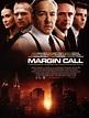 Margin Call | Teaser Trailer