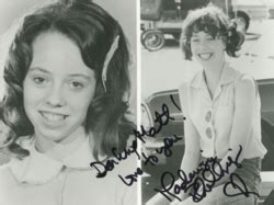Mackenzie Phillips