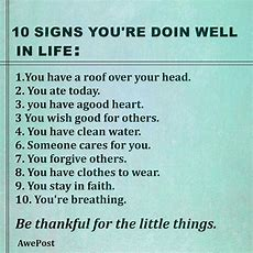 25+ Best Being Thankful Quotes On Pinterest  Quotes About Being Thankful, Be Thankful And