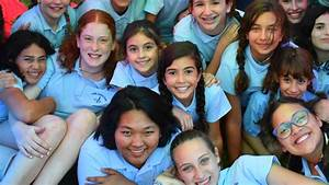 Camp Counselor Cover Letter Camp Jeanne D 39 Arc Building Strong Girls At Summer Camp