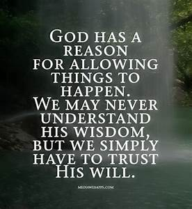 GOD QUOTES imag... God And Confidence Quotes