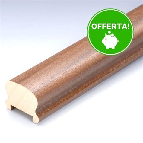 Corrimano A Muro Per Scale Interne by Corrimano In Legno Per Scale Interne Con Corrimano Per