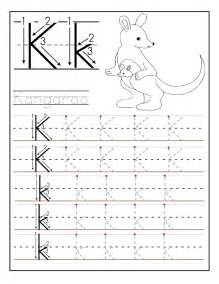 HD wallpapers free kindergarten worksheets tracing letters