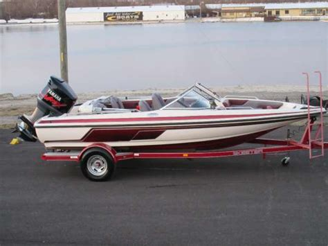 Skeeter Boats For Sale Indiana by Skeeter New And Used Boats For Sale In In