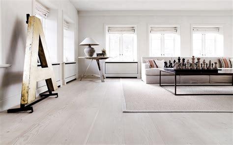 scandinavian wood design wooden floor nordic bliss