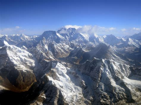 mount everest climbers divided by nepal s decision to bar all but the most experienced climbers