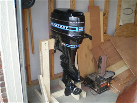 Outboard Boat Motors Craigslist by Used Outboard Motors For Sale On Craigslist Autos Post
