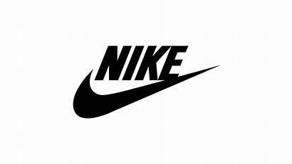 Nike 2776 Shoes Sb Wallpapers Air Vector