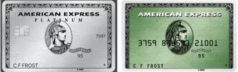 american express card   quora