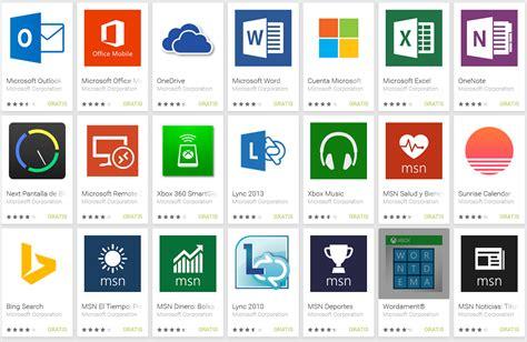 ic sos tecnico de pc te presento estas utiles apps taringa