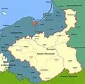 History of Poland (1795–1918) - Wikipedia