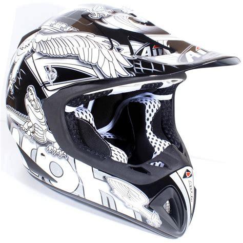 airoh motocross helmet airoh stelt eagle mx motocross helmet motocross helmets