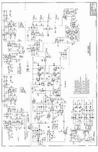 Peavey Electronics Kb