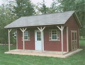 home claboamishbarnscom With amish barn builders ohio