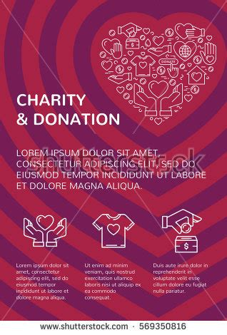 charity stock images royalty  images vectors