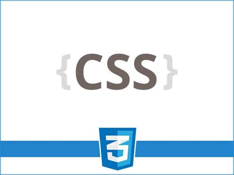 All The Css Classes