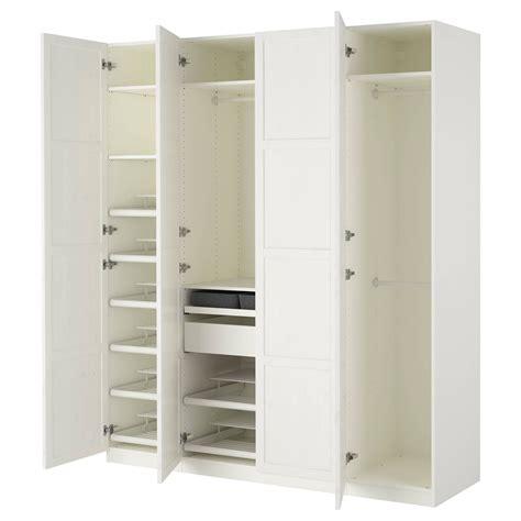 Ikea Corner Closet by 30 Inspirations Of Corner Wardrobe Closet Ikea