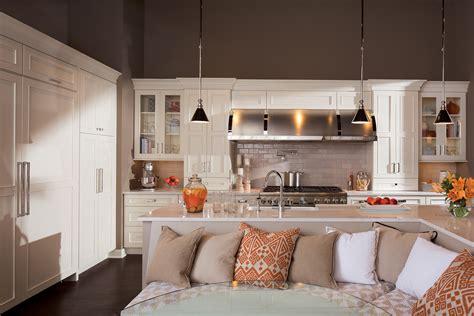 Modern Cottage Kitchens  Home Design Inspiration