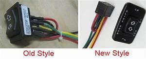 Trekwood Rv Parts   2014    Electrical    Monitor Panel