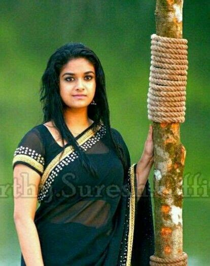 94 Best Keerthy Suresh Images On Pinterest Actresses