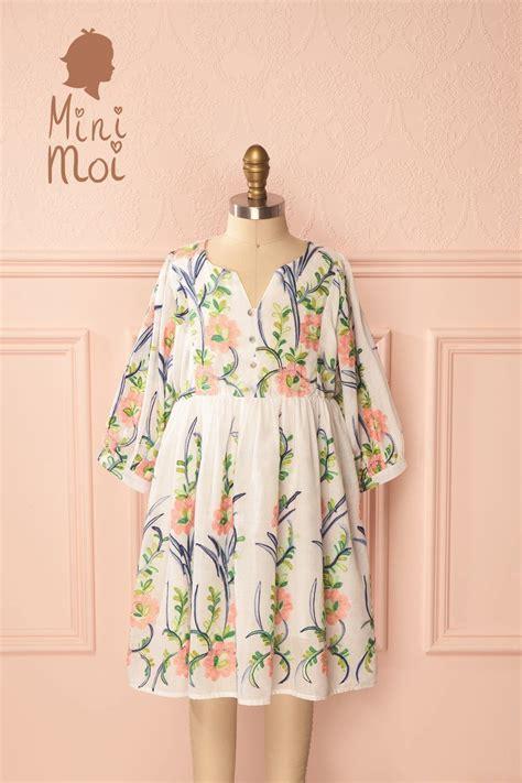 Belva Tunic talila mini in 2019 clothing mini dresses fashion