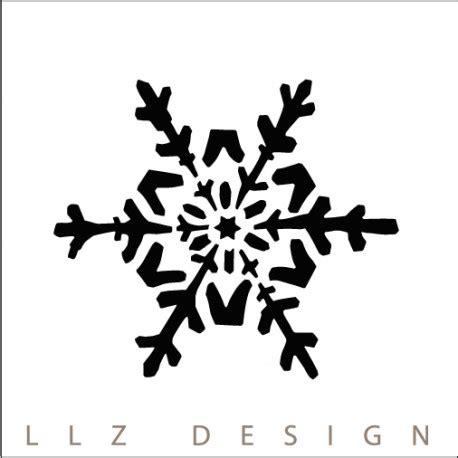 millions  beautiful snowflakes   nice llz