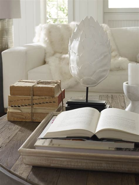 floor ls rustic decor 17 best images about white on pinterest wide plank