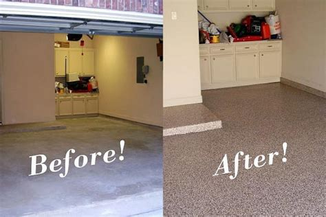 behr garage floor epoxy concrete garage floor paint concrete garage floor paint