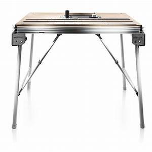 Festool Mft 3 : festool mft 3 conturo table set festool edge banders ~ Orissabook.com Haus und Dekorationen