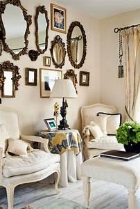 15 Qm Einrichten : kleines 13 qm wohnzimmer einrichten das beste aus wohndesign und m bel inspiration ~ Whattoseeinmadrid.com Haus und Dekorationen