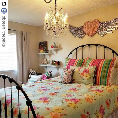 Junk Gypsy Bedroom Ideas  Wwwimgkidcom  The Image Kid