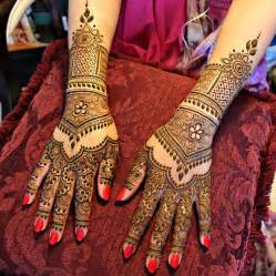 decorations for indian wedding best indian bridal mehndi designs for and