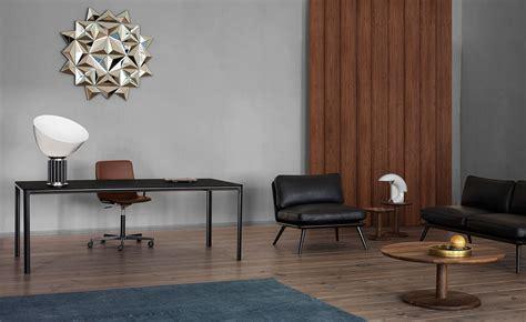 Design Furniture by Jasper Morrison Designs Furniture For Fredericia Wallpaper