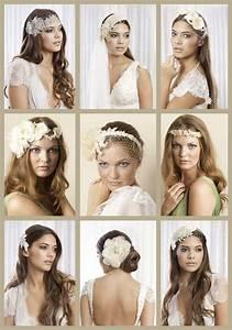 Vintage Wedding Ideas Female Fatal