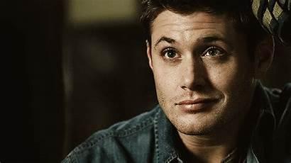 Winchester Jensen Ackles Gifs Definitely Wattpad Cayden